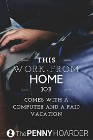 best ideas about part time jobs money earn 17 best ideas about part time jobs money earn money from home and make money from home
