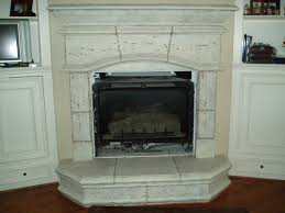 Faux Fireplace Insert Interior Design Classy Faux Fireplace For Your Interior Design