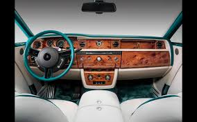 rolls royce phantom 2015 interior. 2015 rolls royce phantom interior gallery