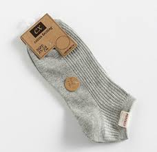 Discount Mens Designer Socks 2019 Spring And Summer Mens Designer Socks With Solid Color Fashion Luxury Mens Socks Breathable Casual Brand Short Sock For Men Wholesales8989 From