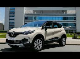 2018 renault captur. beautiful renault renault captur 2018  detalhes confira power car on renault captur r