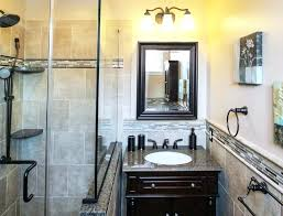 bronze bathroom fixtures. Modern Bronze Bathroom Faucet Earth Toned Vanity With Oil Rubbed Fixtures Traditional Faucets Plan