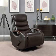 derrick leather recliner glider recliner leather recliner costco random things random stuff