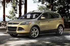 2011 Ford Escape Tire Size | 2018-2019 Car Release, Specs, Price