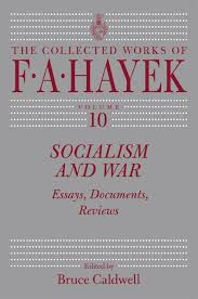 war essays socialism and war essays documents reviews the  socialism and war essays documents reviews the collected works socialism and war essays documents reviews the
