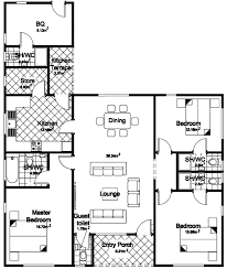 plans house interior design blueprint homes building dream h house building design dream home floor plans