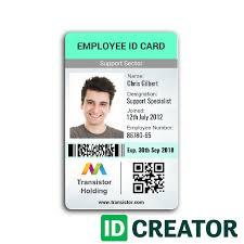 img Index idcards app Of webroot
