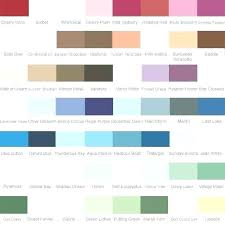 Exterior Stucco Color Chart Marvellous Exterior Masonry Paint Masonry Paint Colors