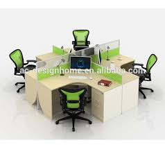 modern office counter table. modern office deskoffice counter table designoffice furniture executive c029hgm20024 buy design
