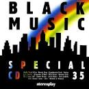 Black Music Special [Disc 35]