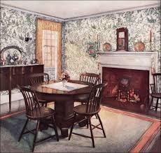1920s home decor