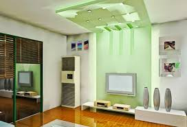 100 Paint Colors To Make A Room Look Brighter What Paint
