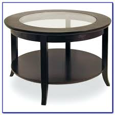 ikea coffee table glass captivating round coffee table glass round coffee table coffee table home furniture