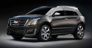 2018 cadillac srx. plain 2018 2018 cadillac srx crossover new model redesign and update with cadillac srx