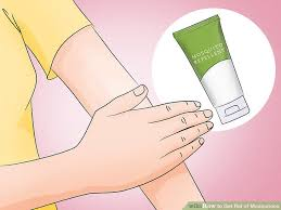 Image Titled Get Rid Of Mosquitoes Step 2