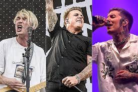 Pop Charts 2019 Best Rock Songs Of 2019 So Far