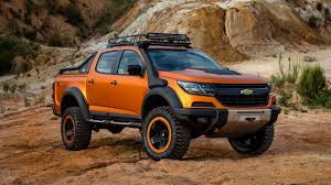 2018 chevrolet diesel. plain chevrolet full size of uncategorized2018 chevy colorado obtains brand new diesel and  redesign chevrolet  for 2018 chevrolet diesel