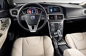 2018 volvo s60 interior. plain 2018 2018 volvo xc40 interior on volvo s60 interior r