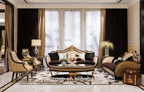 antique living room furniture antique living room furniture suppliers and manufacturers at alibabacom antique living room furniture sets
