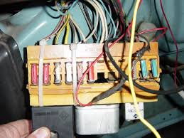 vw bus wiring harness vw image wiring diagram 70 bus wiring mystery itinerant air cooled on vw bus wiring harness