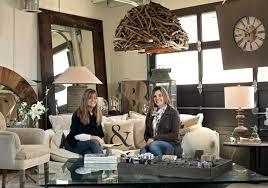 best home decor stores online saramonikaphotoblog