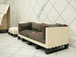 wood pallets furniture. Free Pallet Furniture Plans Home Design Marvelous Pallets 1 . Wood