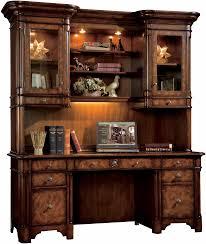 sligh furniture office room. awesome wood sligh furniture office table with cabinet for room decor h
