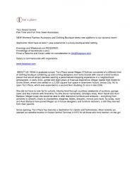 Template Cover Letter Uk Gallery Letter Samples Format