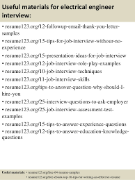 Old Fashioned Engineering Consultant Resume Examples Component