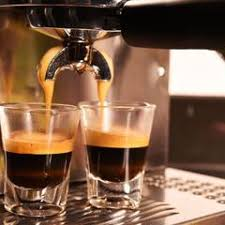 What exactly is the difference between coffee and espresso? Drip Coffee Vs Espresso