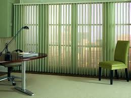 office curtain ideas. Office Curtains Elegant Window For Ideas With Types Of . Curtain