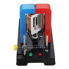 1 set electric generator