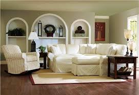 pottery barn brandon rug craigslist designs