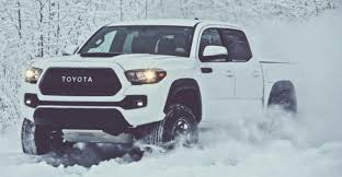 2018 NADA | Trucks Are Cool, But Nothing Wrong With Cars ...