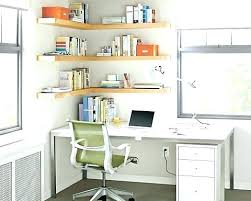 shelves for home office. Home Office Shelves Homey Shelf Ideas Awesome Shelving Bookshelf For H