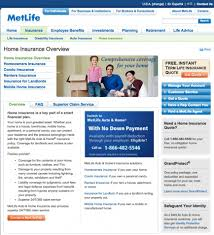 photo 3 of 6 metlife auto insurance claims phone number 44billionlater metlife home insurance 3
