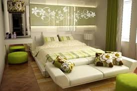 master bedroom colors 2013. Master Bedroom Color Ideas Colors 2013 T