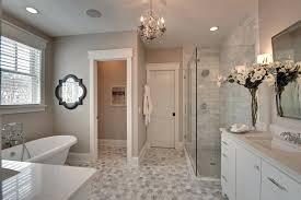 traditional master bathroom ideas. Contemporary Traditional Traditional Master Bathroom Ideas Design  For Inspirations  In Traditional Master Bathroom Ideas M