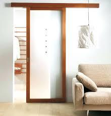 types of closet doors bedroom doors bedroom closet door ideas for bedrooms the type of closet types of closet doors modern interior doors sliding