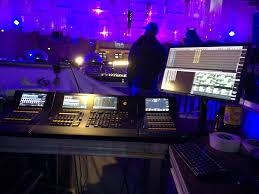 foh f wing dot2 core b wing externer monitor gallery ma