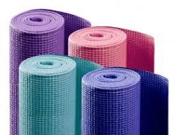 Купить <b>коврик для йоги асана</b> стандарт 4мм в Ramayoga.ru от 2 ...