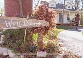 outdoor wedding reception venues st louis mo new outdoor wedding venues st louis missouri mini bridal