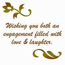 Sister Congratulation Engagement Quotes. QuotesGram