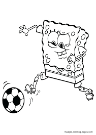 Soccer Coloring Pages To Print Free Soccer Coloring Pages Printable