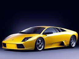 Lamborghini Murciélago   Top Gear Wiki   FANDOM powered by Wikia
