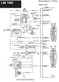 c5 corvette headlight wiring diagram wiring diagrams 1998 c5 corvette fuse box diagram jodebal