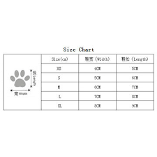 China Pet Shoes Breathable Fashion Dog Boots Reflecting Cat