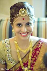 women south hairstyle for south indian wedding party indian bridal hairstyles for long hair hairstyle foðº