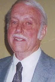 James H. Ronan
