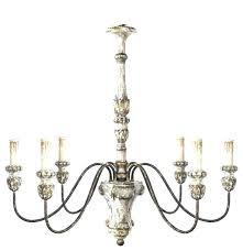 rustic farmhouse chandelier farmhouse chandelier
